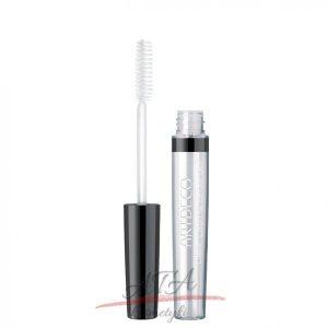 Artdeco - Clear Lash & Brow Gel