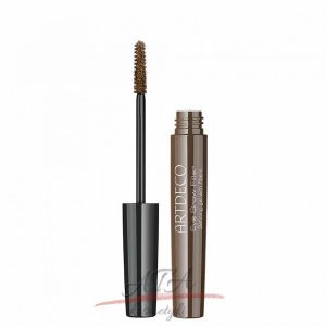 Artdeco - Eyebrow Filler - żel do brwi - 3 Brown