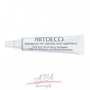 Artdeco - klej do sztucznych rzęs