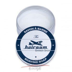 HAIRGUM SHAVING SOAP Mydło do golenia 50 g