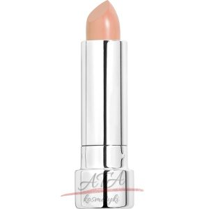 Lumene NORDIC SEDUCTION CREAMY LIPSTICK 1 Summer Petals