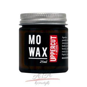 UPPERCUT DELUXE MO WAX Wosk do wąsów 25ml
