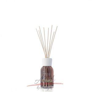 Millefiori MILANO INCENSE & BLOND WOODS Pałeczki zapachowe natural 100 ml