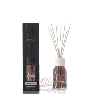 Millefiori MILANO INCENSE & BLOND WOODS Pałeczki zapachowe natural 250 ml