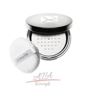 Dr Irena Eris ILLUMINATING LOOSE POWDER - NATURAL Puder sypki 11 g