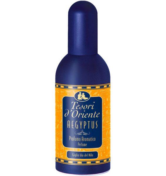 Tesori d'Oriente Aegyptus perfum 100 ml