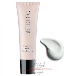 Artdeco - kolekcja The Natural Makeup Revolution - Instant Skin Perfector - krem poprawiający wygląd skóry