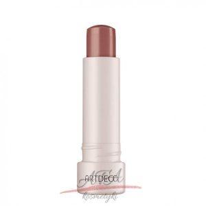 Artdeco - kolekcja The Natural Makeup Revolution - Multi Stick - wielofunkcyjny sztyf - 40 Cacao Powder