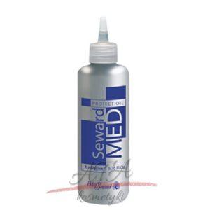 Helen Seward SEWARD MED PROTECT OIL Olejek chroniący skórę głowy 200ml