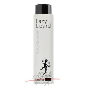Kinetics Lazy Lizard Polish Remover zmywacz do paznokci 240 ml
