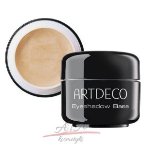 Artdeco Eyeshadow Base Baza pod cienie 5 ml