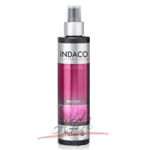 Helen Seward INDACO CARE MASK 10 IN 1 Intensywna maska w sprayu 10w1 200 ml