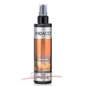 Helen Seward INDACO SHAPE SMOOTH CREAM Krem wygładzający zapobiegający puszeniu się 200 ml