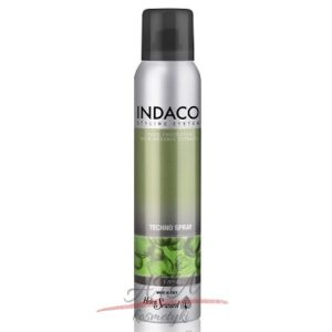 Helen Seward INDACO TECHNO SPRAY ECO Super mocny spray utrwalający 200 ml