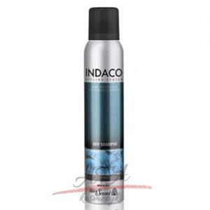 Helen Seward INDACO VOLUME DRY SHAMPOO Suchy szampon zwiększający objętość 250 ml