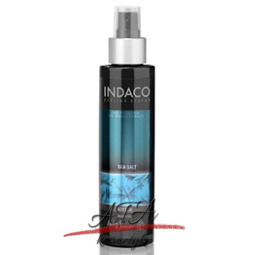 Helen Seward INDACO VOLUME SEA SALT SPRAY Spray teksturyzujący z solą morską 150 ml