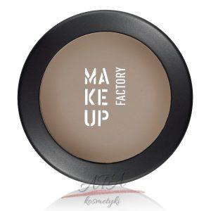 Make Up Factory - Mat Eyeshadow - matowy cień do powiek - 08