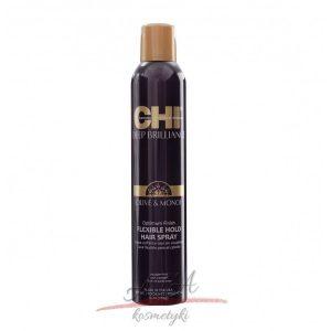 Farouk CHI Deep Brilliance Lakier elastyczny 284 g,296ml