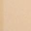 03-beige
