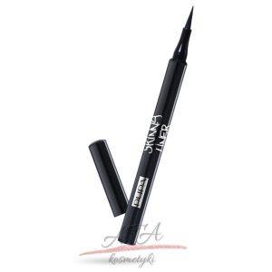 Pupa - Skinny Liner - eyeliner - 001 Extra Black