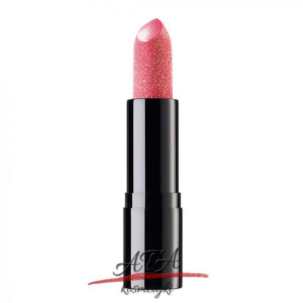 Artdeco – kolekcja Make Up Your Sunset Stories – Lip Jewells – pomadka do ust z połyskującymi perełkami – 18 Pink Positive