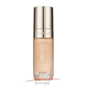 Dr IRENA ERIS URBAN GLOW LUMINOUS ANTI-POLLUTION FOUNDATION SPF 30 Podkład rozświetlający 030C NUDE 30 ml