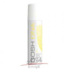 GOSH DNA FOR HER DEO SPRAY - NO. 1 YELLOW - Dezodorant 150 ml