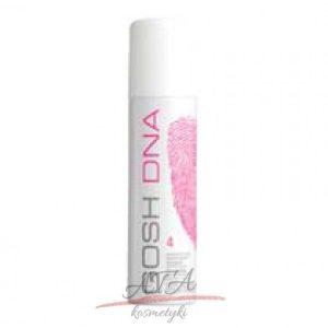 GOSH DNA FOR HER DEO SPRAY - NO. 4 PINK - Dezodorant 150 ml