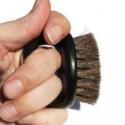 MARMARA BARBER FINGER BUSH Szczotka na palec (1)