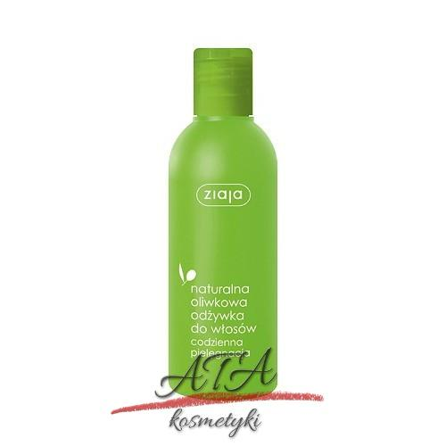 Ziaja – OLIWKOWA – odżywka do włosów – 200 ml